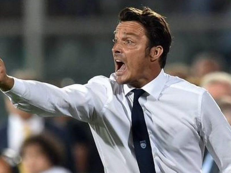 Oddo Udinese