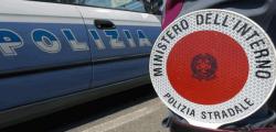 Scomparsa Noemi Durini, ragazza scomparsa Lecce, fidanzato ragazza scomparsa Lecce, indagato fidanzato ragazza scomparsa