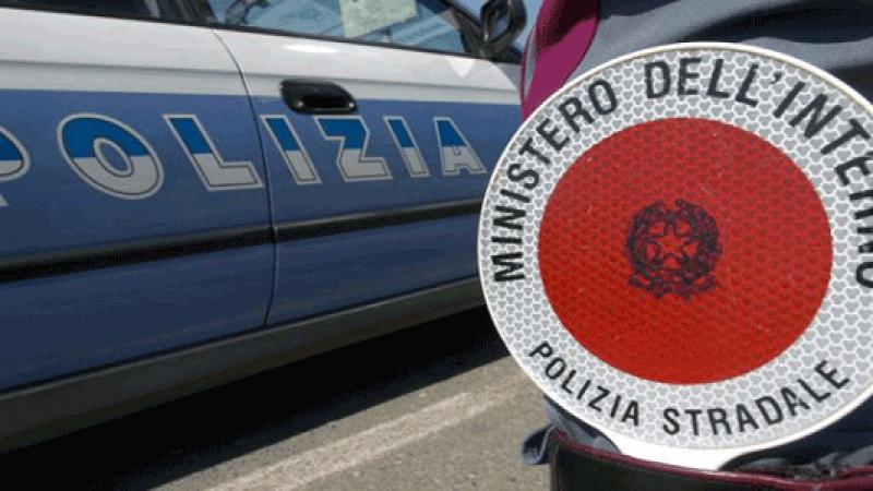 Bologna, Tir investe una persona: riaperto tratto dell'A13