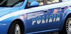 estorsione Bari, Arresti Bari estorsione, arresti Bari quartiere Libertà, estorsione imprenditore Bari quartiere Libertà,