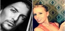 delitto di pordenone svolta nelle indagini, pordenone omicidio fidanzati c'è un indagato, un amico di ragona indagato per omicidio