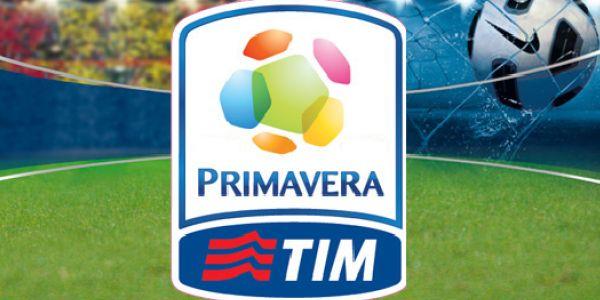 Campionato Primavera, il big match sarà Entella – Juve. Cesena e Palermo a caccia della prima vittoria