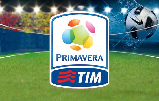 Primavera, quarti di finale: la Juventus in dieci elimina la Sampdoria