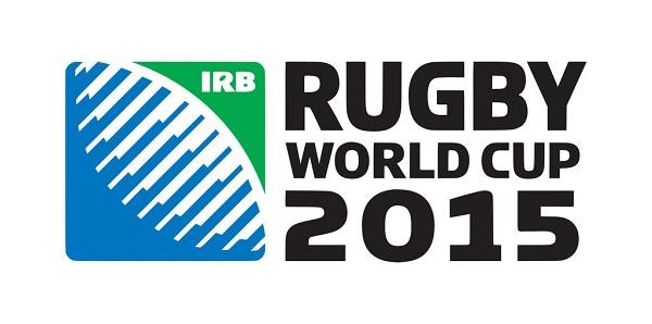 Rugby, World Cup 2015: Nuova Zelanda campione del mondo, l'Australia è seconda. Sud Africa al terzo posto.