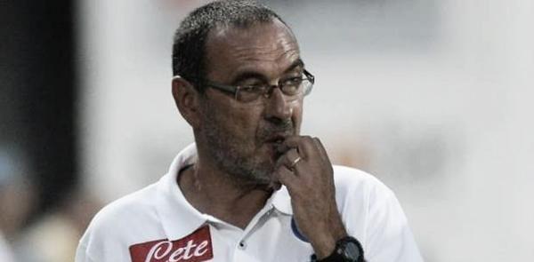 Amichevoli, il Napoli ne fa 5 all'Entella. Tris per Genoa e Cagliari. Udinese e Pescara, goleada