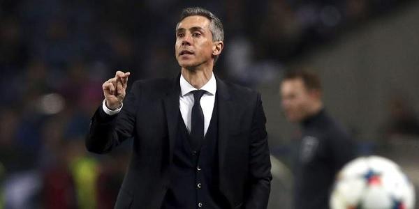 """Fiorentina, Sousa ai saluti: """"I tifosi si ricorderanno di me. Rapporto bello con la città"""""""