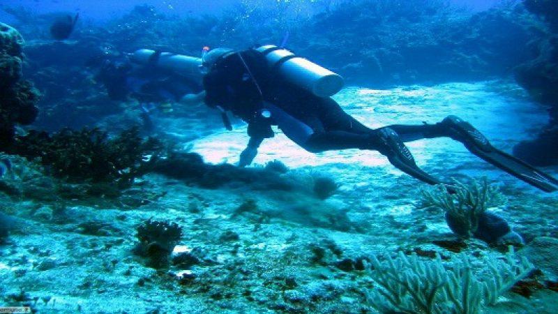 Due sub annegano nelle acque di Ischia | Sconosciute le cause della tragedia