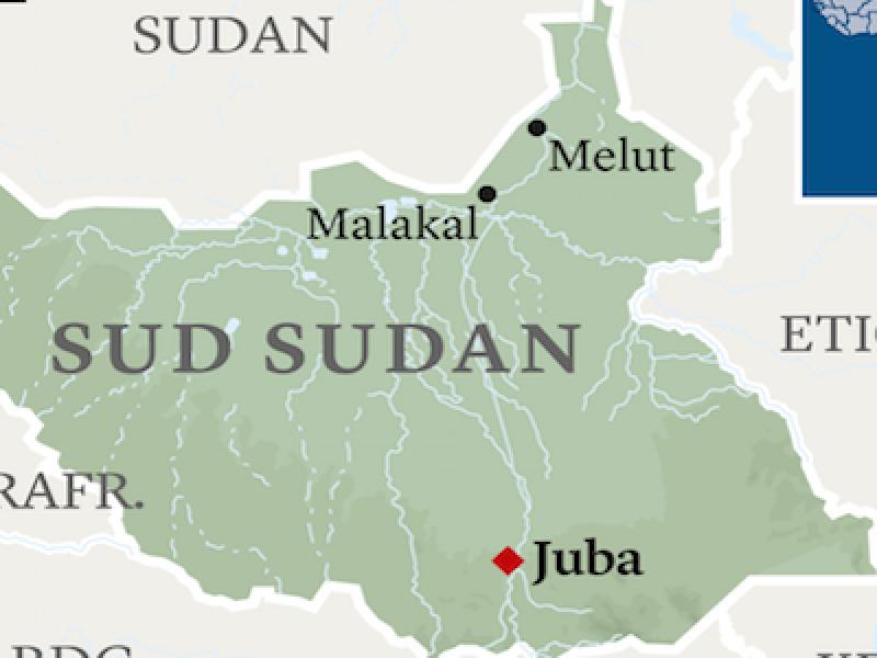 sud sudan cade aereo cargo russo, aereo russo precipita in sud sudan, sud sudan precipita aereo russo, cade aereo russo 10 morti