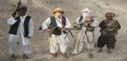 Afghanistan, arti mozzati afghanistan, arti mozzati ladro, Ghulam Farooq, punizione afghanistan, talebani afghanistan