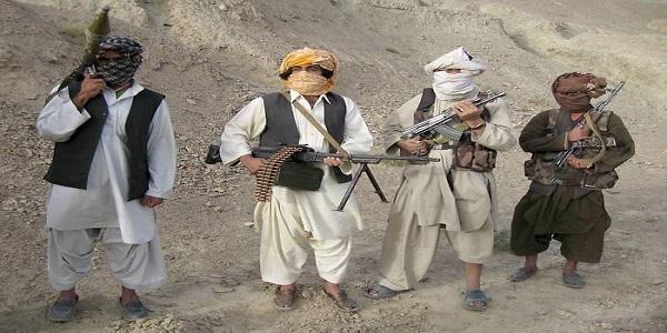 Afghanistan, precipita aereo militare: almeno 25 morti