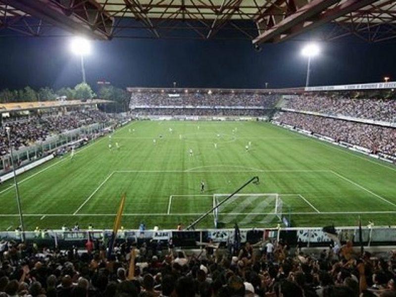 arbitro Cesena