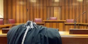 Reggio Calabria, magistrato finisce in manette | Favoriva imprenditori con sentenze ad hoc