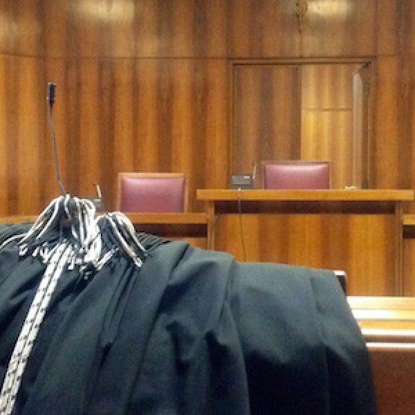 Genova, morì per overdose: chiesti 13 anni per il fidanzato