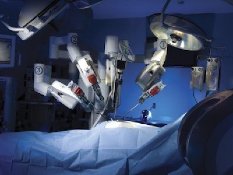 8 cose da evitare prima di operarsi, 8 cose da non fare prima di operarsi, cosa non fare prima di un intervento, depilarsi prima di operarsi, Intervento, intervento chirurgico