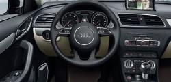 accusato ex dirigente Audi, emissioni volkswagen, indagato Giovanni Pamio, ingegnere italiano Volkswagen