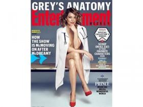 grey-s-anatomy-anticipazioni-nuova-stagione