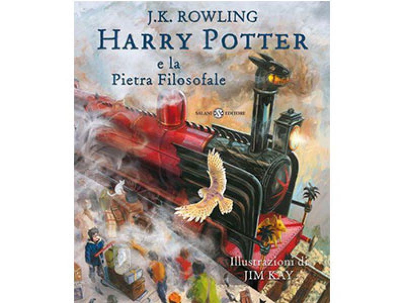 harry-potter-arriva-la-versione-illustrata-a-colori