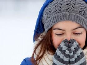 il-freddo-e-le-basse-temperature-fanno-male-al-cuore