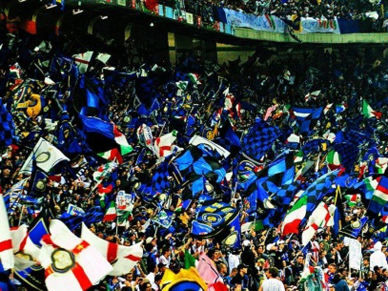 Tifosi Inter, Oriali Inter, Inter futuro, Inter, ritorno Oriali Inter