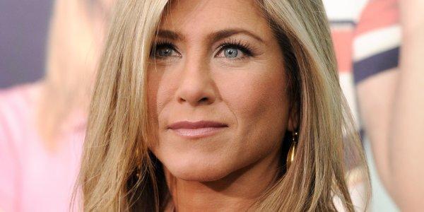 Gossip, Jennifer Aniston incinta di due gemelline. L'attrice non smentisce…