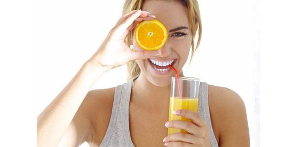 Salute, fare colazione accelera il metabolismo del pasto successivo