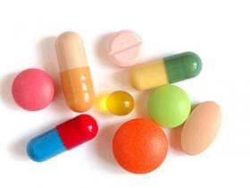 leucemia-un-farmaco-contro-il-diabete-potrebbe-essere-la-cura-per-la-malattia