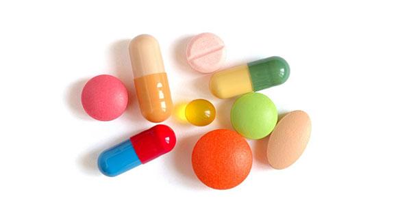 Presenza di impurità in farmaci a base di metformina: lo segnalano l'Ema e l'Aifa