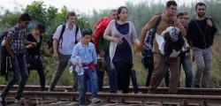 Angelino Alfano, bruxelles, emergenza migranti, emergenza migranti Ue, migranti ue, piano migranti, piano migranti Ue, solidarietà flessibile, Ue