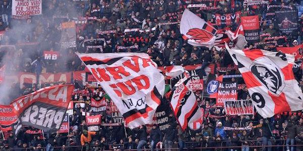 Calciomercato Milan, fatta per Ricardo Rodriguez: domani le viste mediche