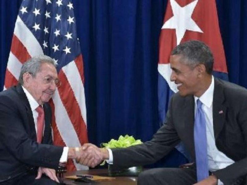 onu, summit terrorismo, isis, obama, castro, incontro obama castro