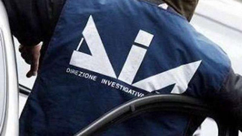 Messina, sequestrata una clinica privata | Si indaga su riciclaggio ed evasione fiscale