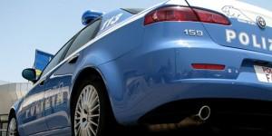 Blitz contro la cosca di Brancaccio, 34 arresti | Sequestrate varie aziende per oltre 60 milioni