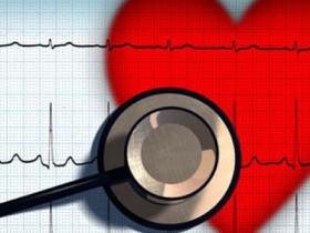 pressione-alta-diabete-fumo-minacciano-la-salute-del-cuore-invecchiamento-precoce-che-non-dipende-dall-eta