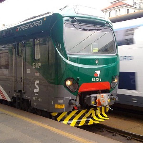 Messina, uomo travolto e ucciso da un treno | Circolazione sospesa, attivati autobus sostitutivi