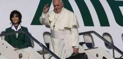 appello papa, papa francesco cairo, papa francesco pace, papa in Egitto, viaggio papa francesco