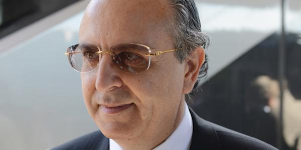 Scandalo Rfi, Dario Lo Bosco torna in libertà
