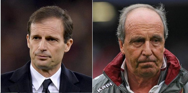 "Juventus – Torino, le pagelle. Dybala merita fiducia, Bovo ""spacca"" la porta"