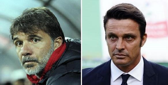 Novara – Pescara, le pagelle. Bene i due portieri. Evacuo si sblocca, un'ovazione per lui