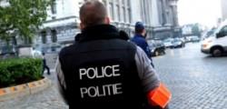 belgio, Incidente ferroviario Belgio, Treno deragliato Lovaine, Lovaine La panne, treno deragliato in Belgio, feriti treno deragliato Belgio