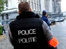 allerta terrorismo belgio, terrorismo masima allerta a bruges, allerta terrorismo a Bruges, Bruges Napoli Europa league si gioca a porte chiuse