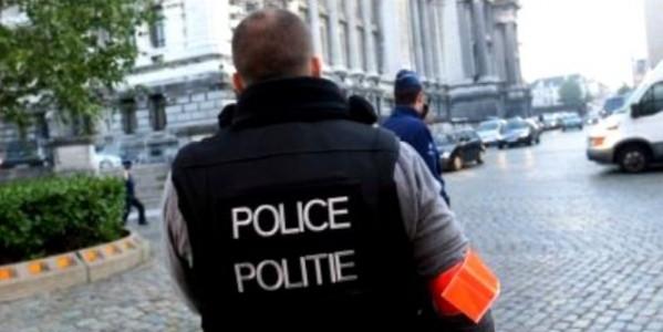 Uccisa una guardia di una centrale nucleare | Inquietante fatto di sangue vicino Bruxelles