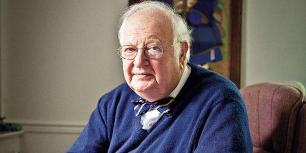 Assegnato il Nobel per l'Economia   Il riconoscimento va ad Angus Deaton