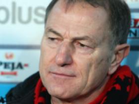 Gianni de Biasi, Albania, allenatore, qualificazione euro 2016, carriera, biografia
