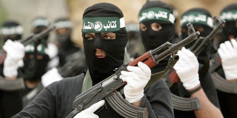Terrorismo, pene confermate per jihadisti Merano