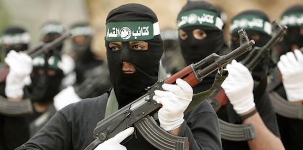 attacchi Gerusalemme, attacchi suicidi, cisgiordania, Fathi Hammad, gaza, Gerusalemme, hamas, Hebron, intifada, israele, Mahmud a-Zahar, nablus, palestina, terrorismo