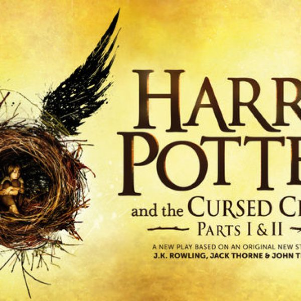Harry Potter, a Broadway lo spettacolo dai costi record