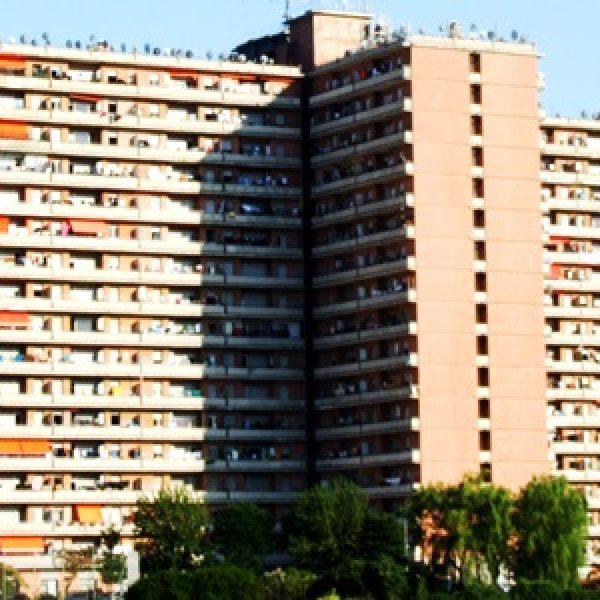 Porto Recanati, incidente sul lavoro: un morto | Stava riparando un ascensore ed è precipitato