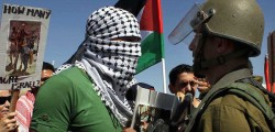 Gerusalemme, metal detector palestina, metal detector spianata delle moschee, Sheikh Najeh Bakirat, spianata delle moschee, tensioni spianata delle moschee