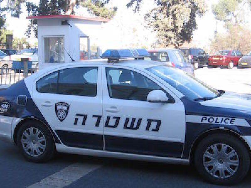 attentato gerusalemme, attentato Israele, attentato spianata delle moschee, Gerusalemme, morti Gerusalemme, spianata delle moschee