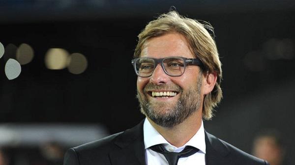 Chelsea batte ManCity, il Liverpool è campione d'Inghilterra